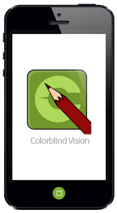 colorblind-vision