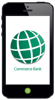commerce-bank
