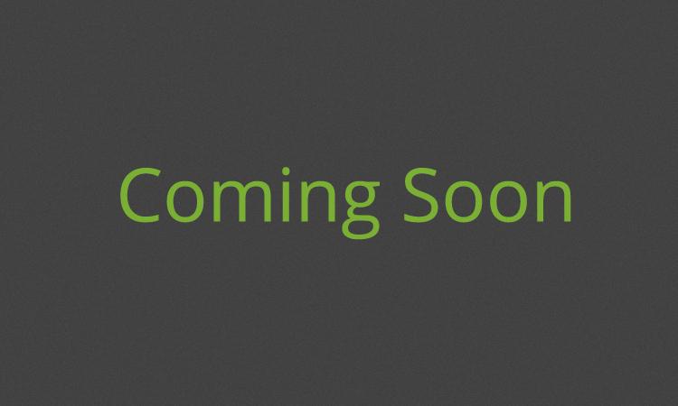 coming_soon-3